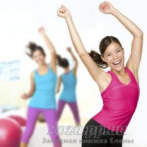 Dancing_weight_loss