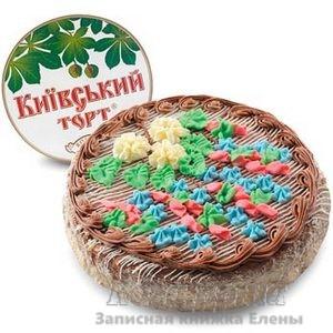Kiev_cake