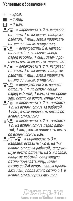 Схема 5.а